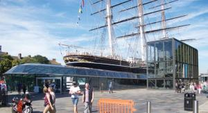 Greenwich Treasure Hunts
