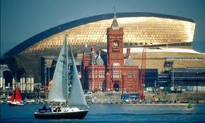 Cardiff Treasure Hunts